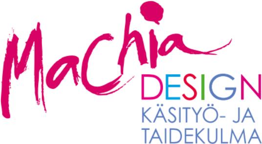 Machia logo